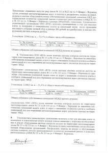 Протокол бн от 01.08.2019 ул.9 января д.1330004